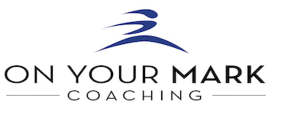 On Your Mark Coaching