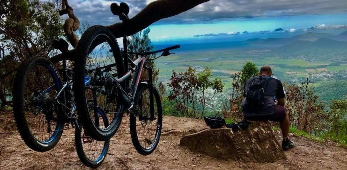 Buddies, Bikes and Berms MTB Group