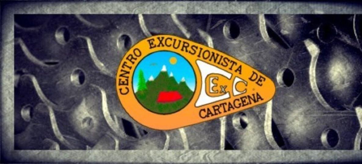 Centro Excursionista de Cartagena MTB