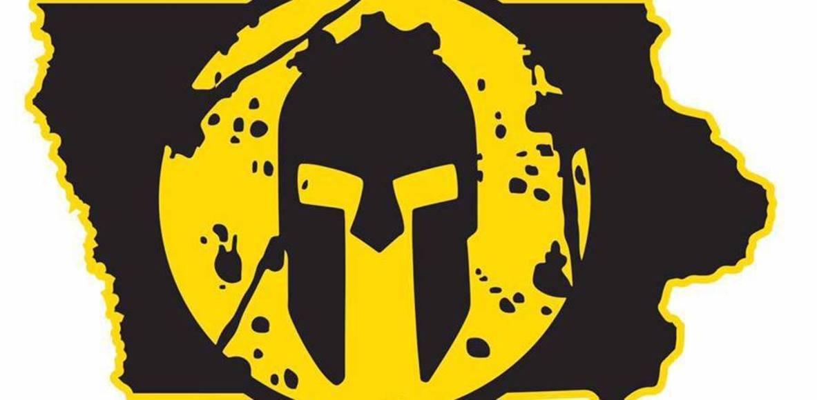 Iowa Spartans
