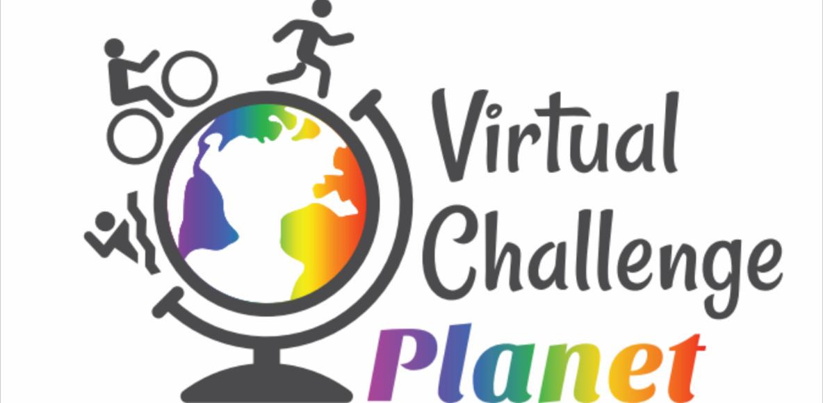 Virtual Challenge Planet