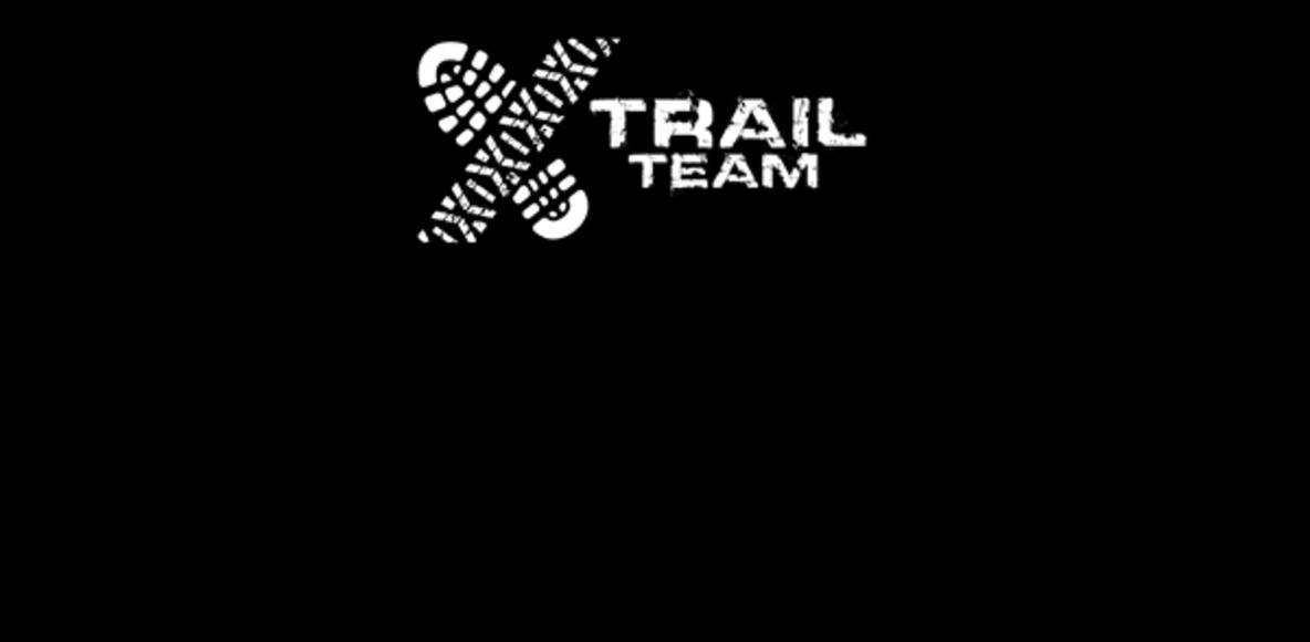 XTrail_Team