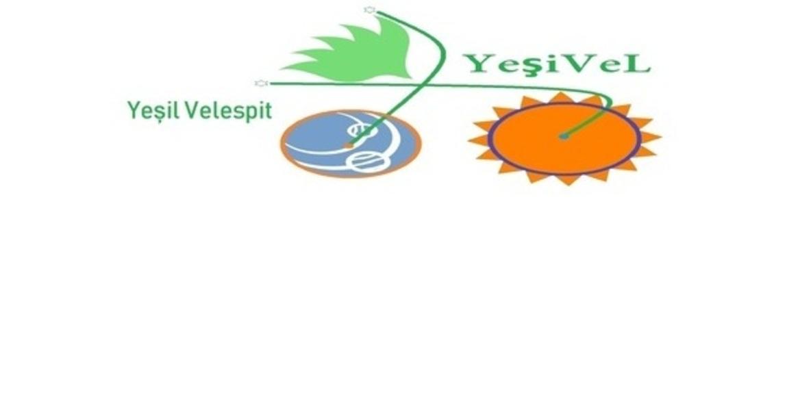 Yeşil Velespit (YeşiVeL)