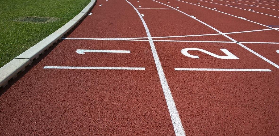 PUC Athlétisme