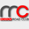 Rostov Road Club