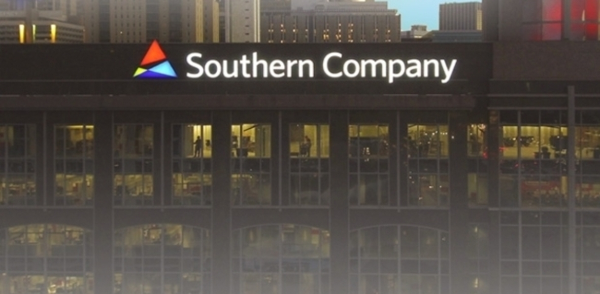Southern Company Employees