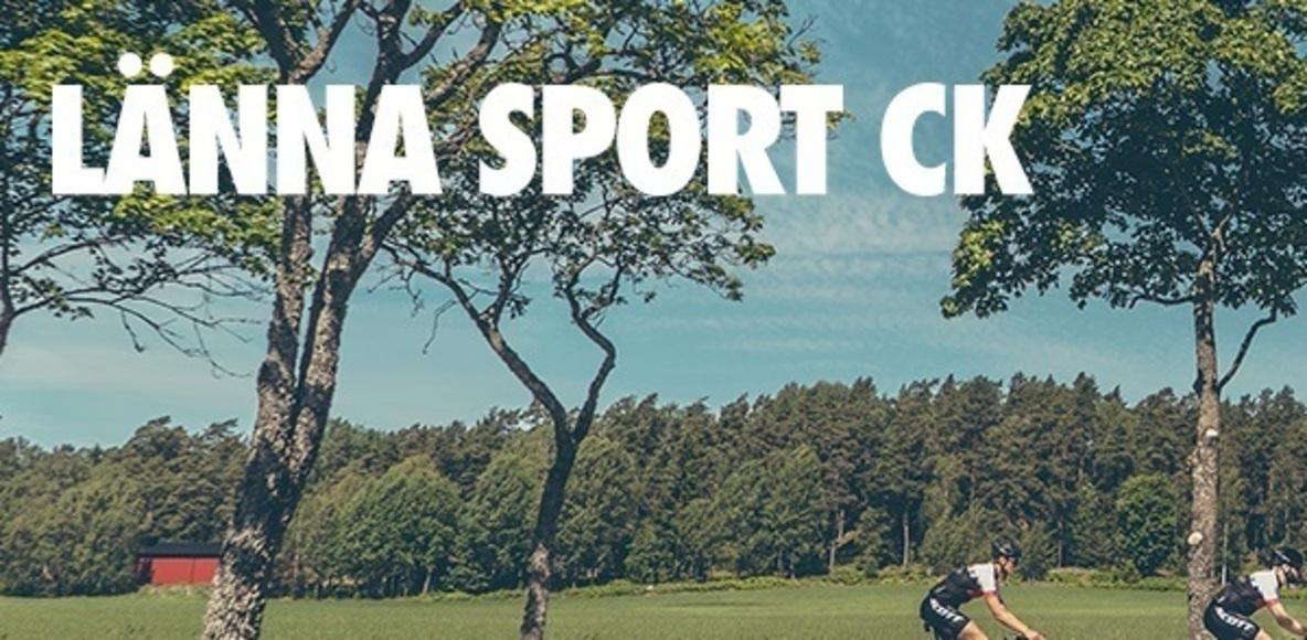 Länna Sport CK
