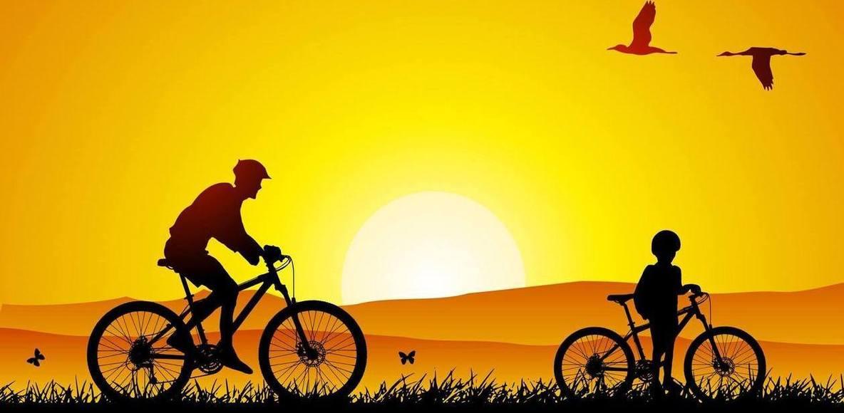 Club Ciclista Almoradiel