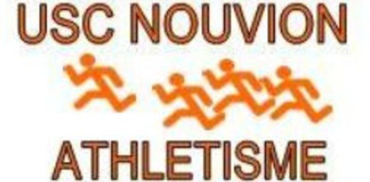 USCN-Athlétisme