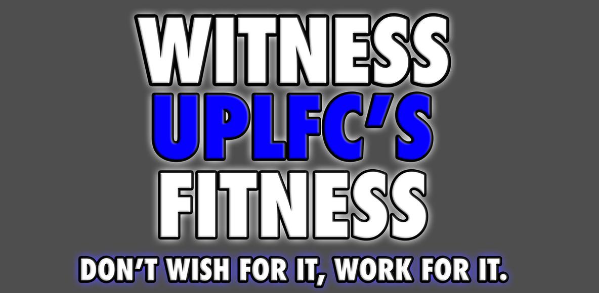 UPLFC