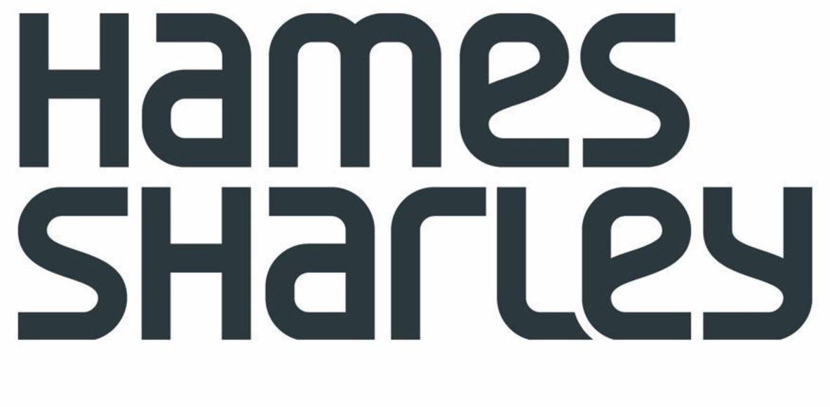 Hames Sharley's Strava Group