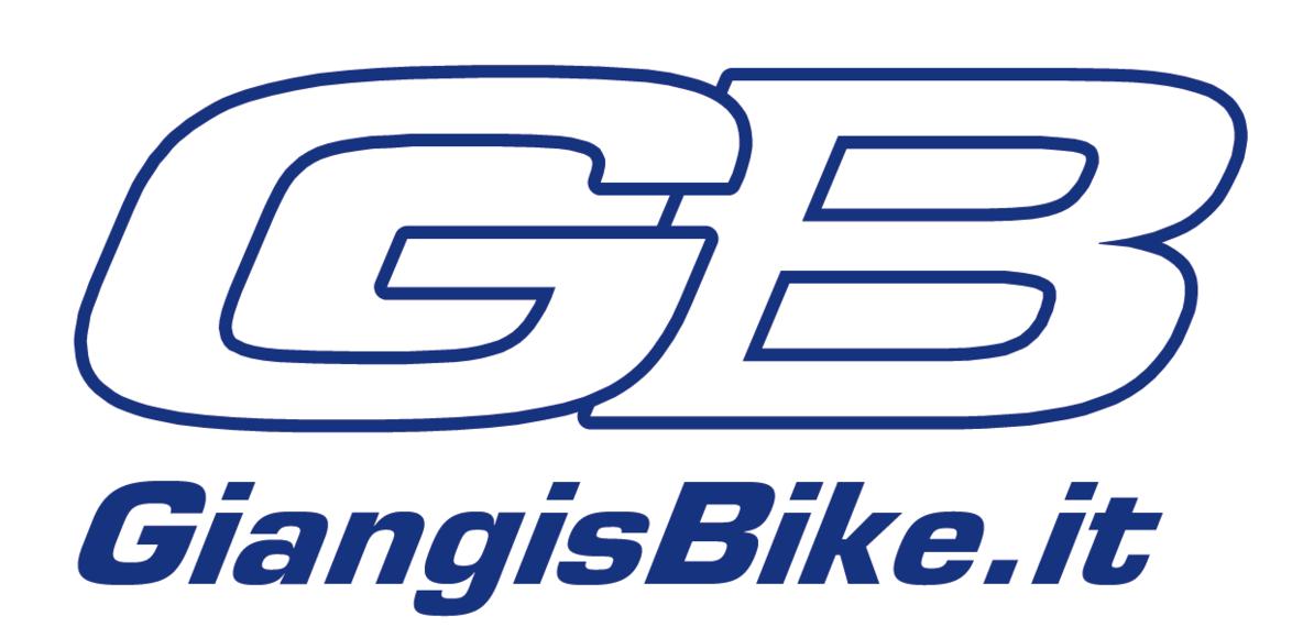Giangi's Bike