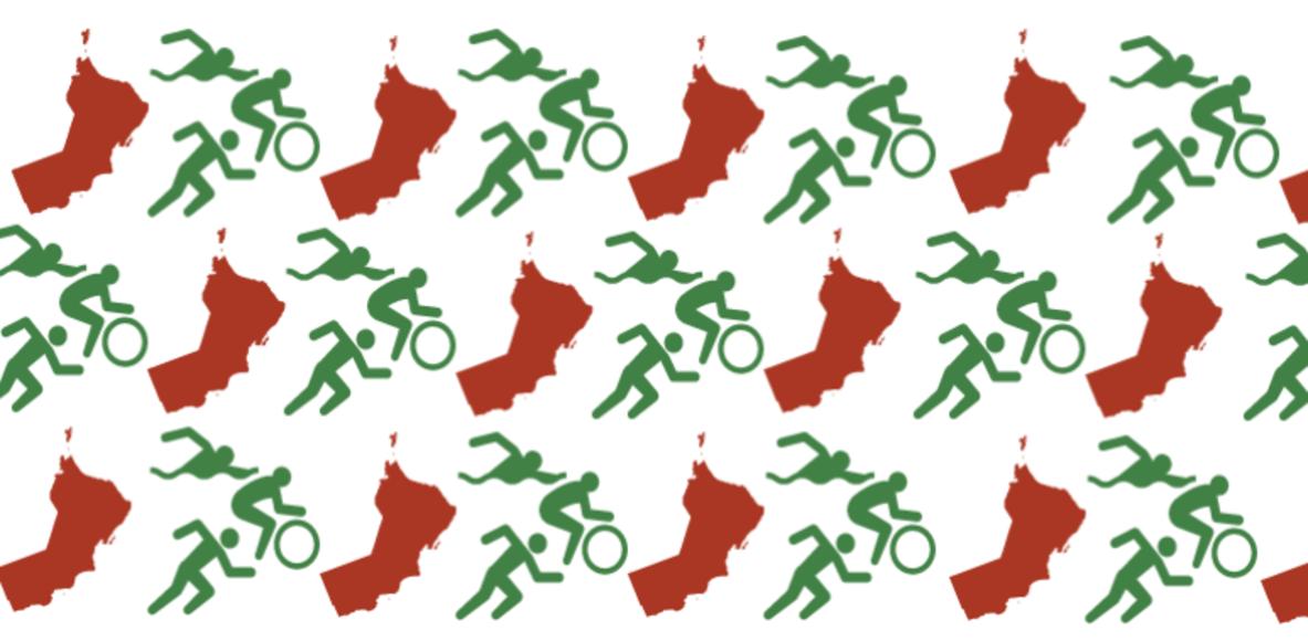Tri-Oman