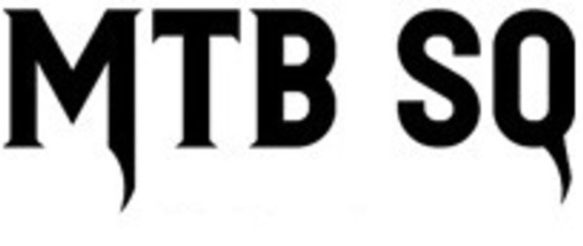 MTB SQ