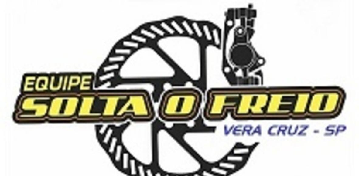 Equipe Soltando Freio - Vera Cruz - SP