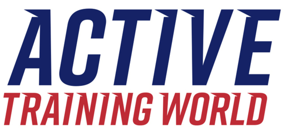 ActiveTrainingWorld