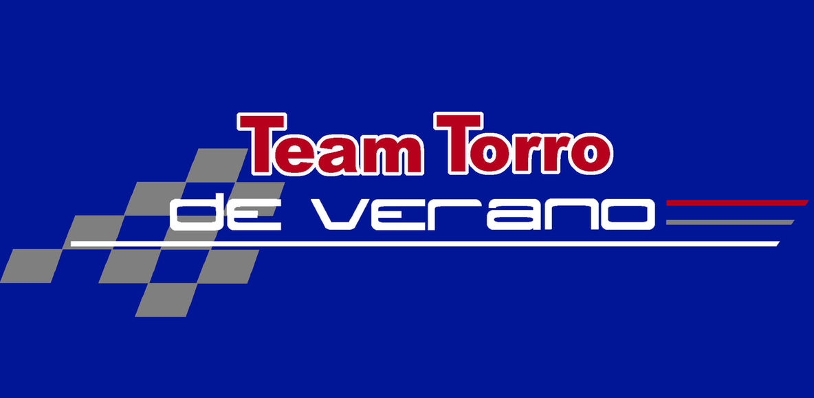 Team Torro de Verano