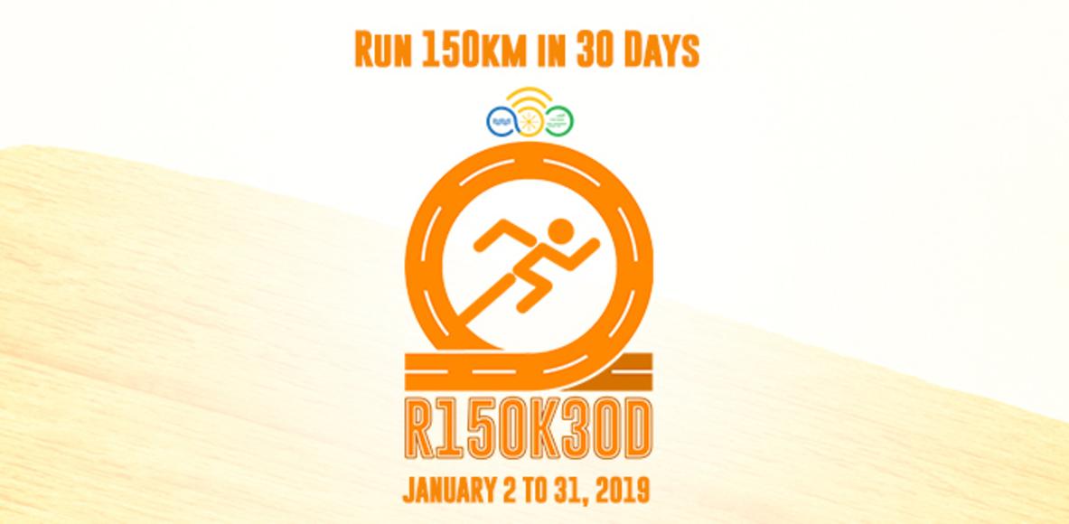 R150K-30D 2019