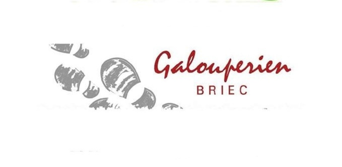 Galouperien Briec