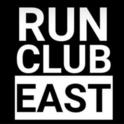 Run Club East
