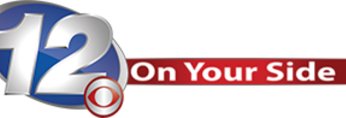 WRDW ride-run-swim club