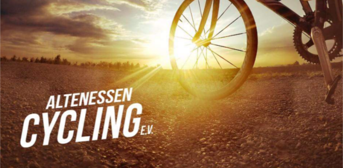 ALTENESSEN-CYCLING