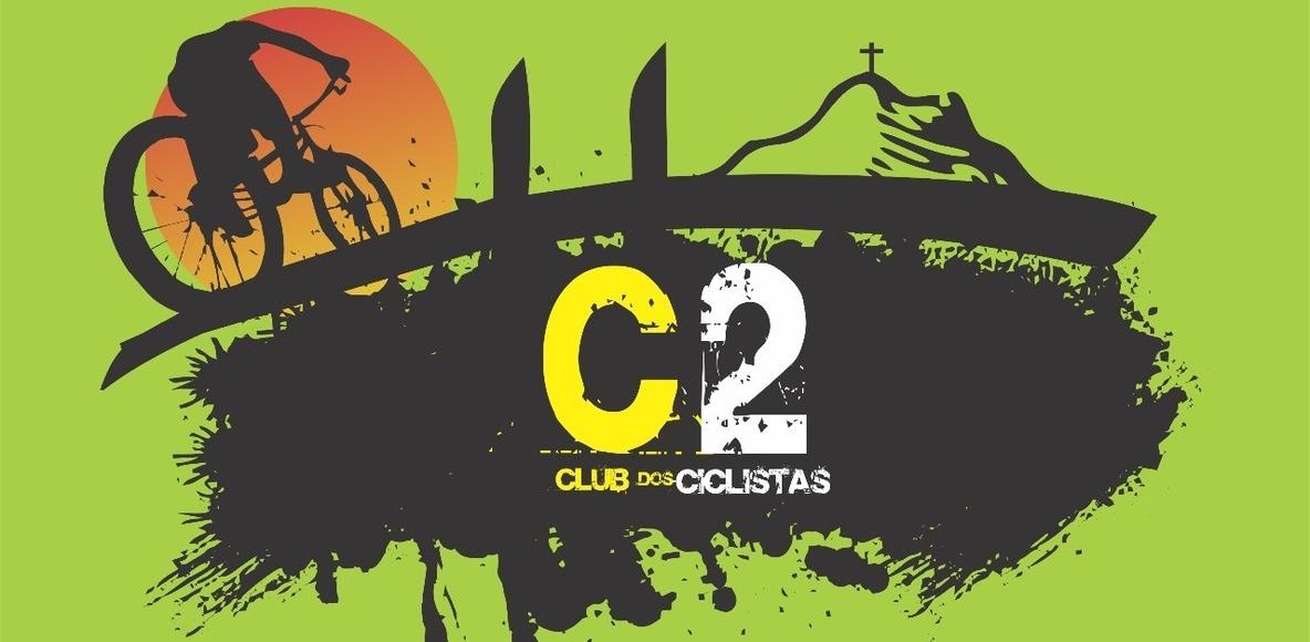 C2Clube dos Ciclistas