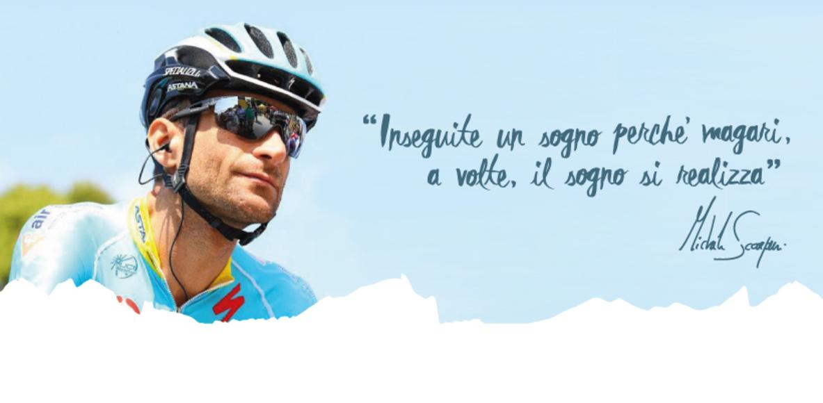 Gruppo Ciclistico Avis Sassoferrato