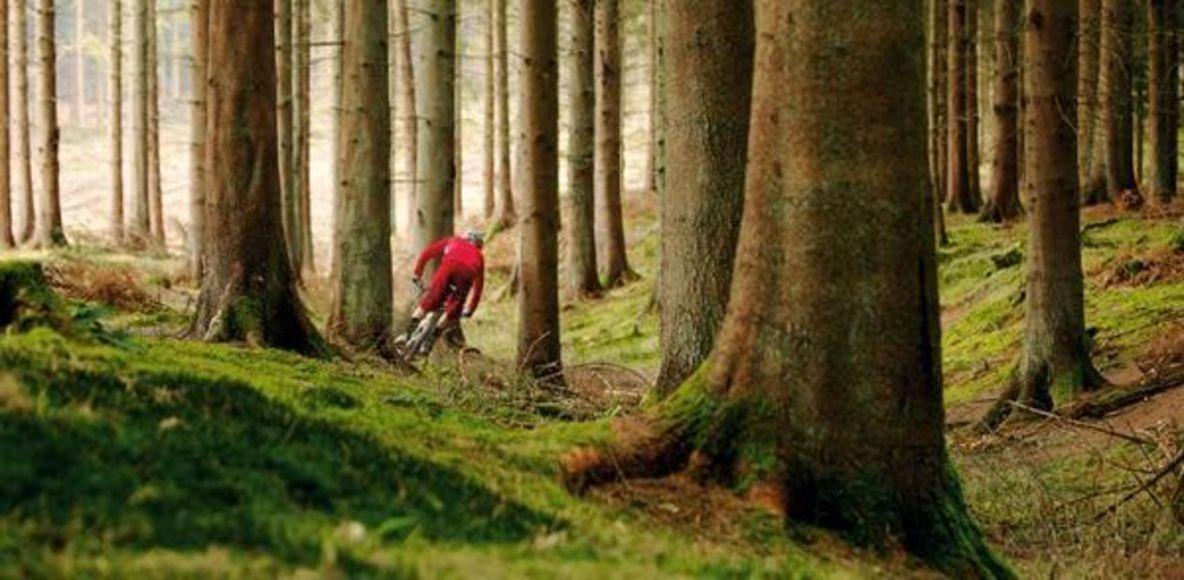 ENDURO Bikesstuff