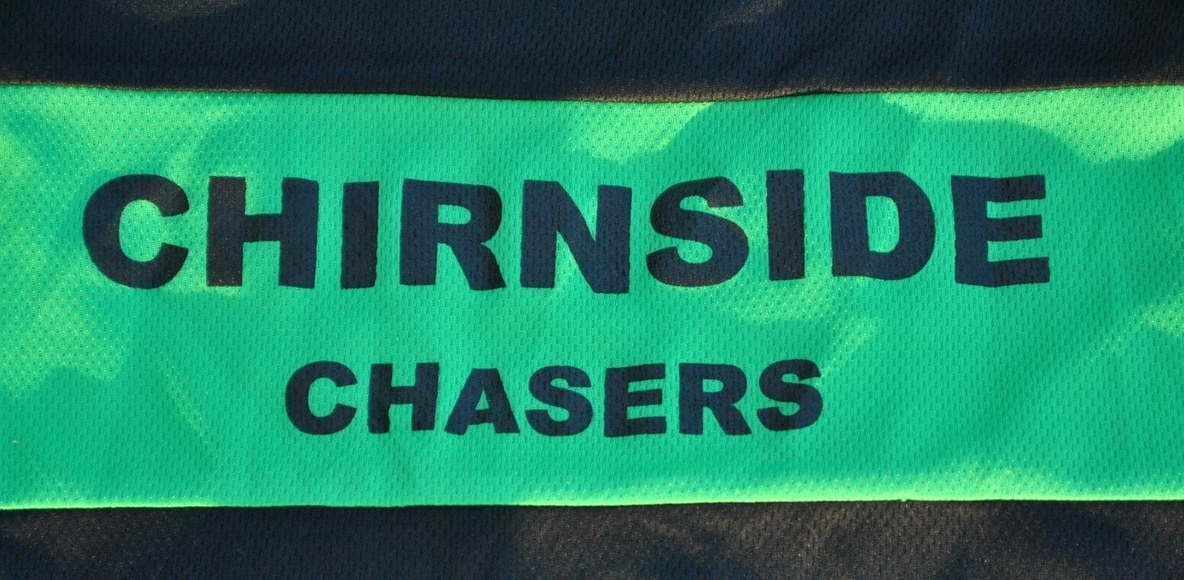 Chirnside Chasers