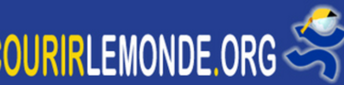 Courir Le Monde