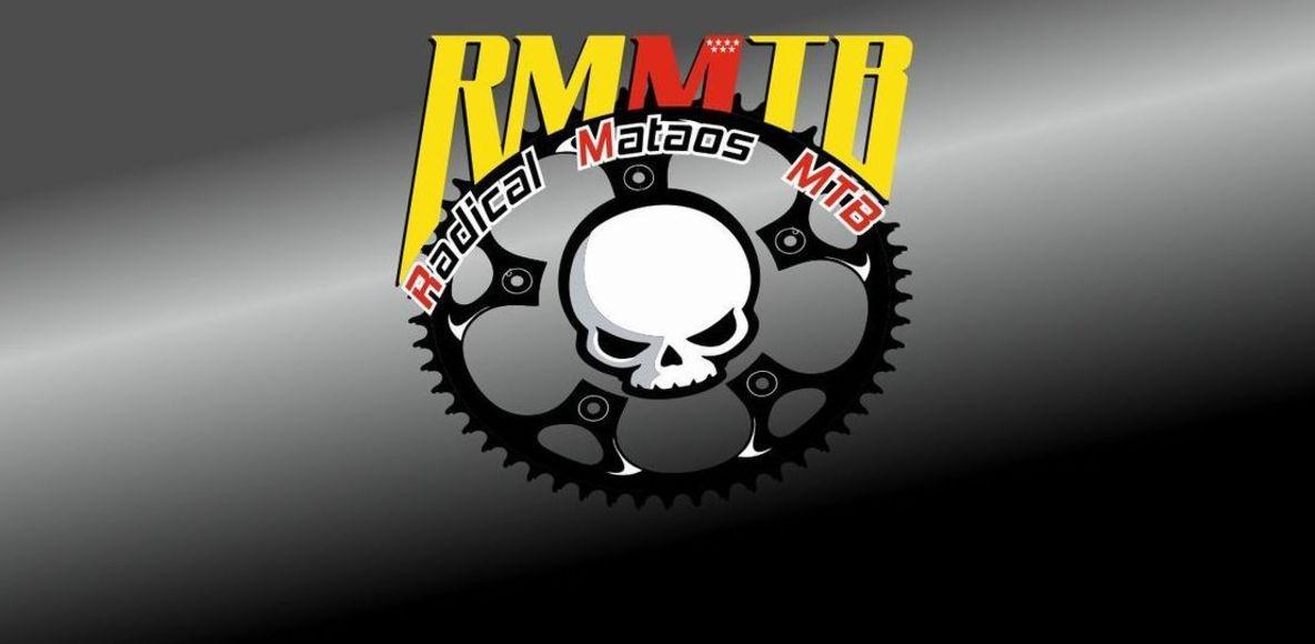 Radical Mataos Mtb
