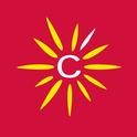 Equipe Cofidis - CofidisMyTeam