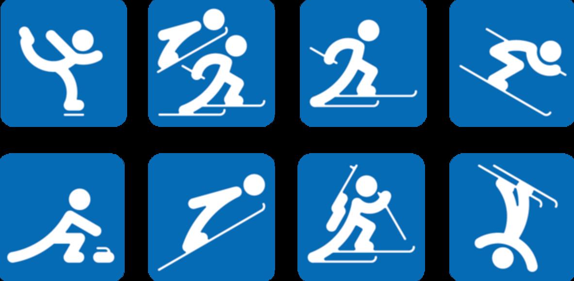 XSrunningclub