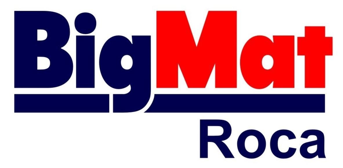 BigMat Roca-La Marina