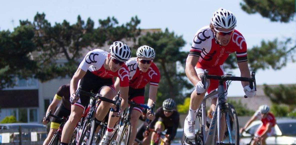 Cæsarean Cycling Club