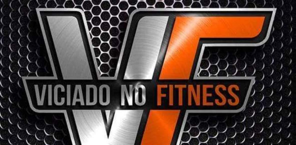 Viciado no fitness