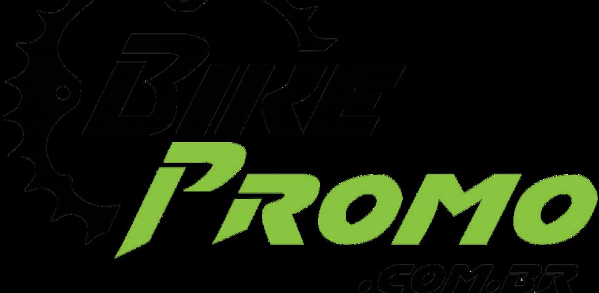 Amigos da Bike Promo.