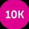 10K Challenges