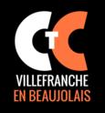 CTC Villefranche En Beaujolais