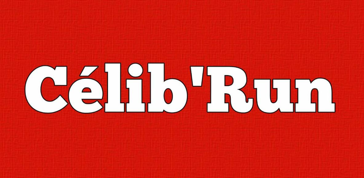 Célib'Run