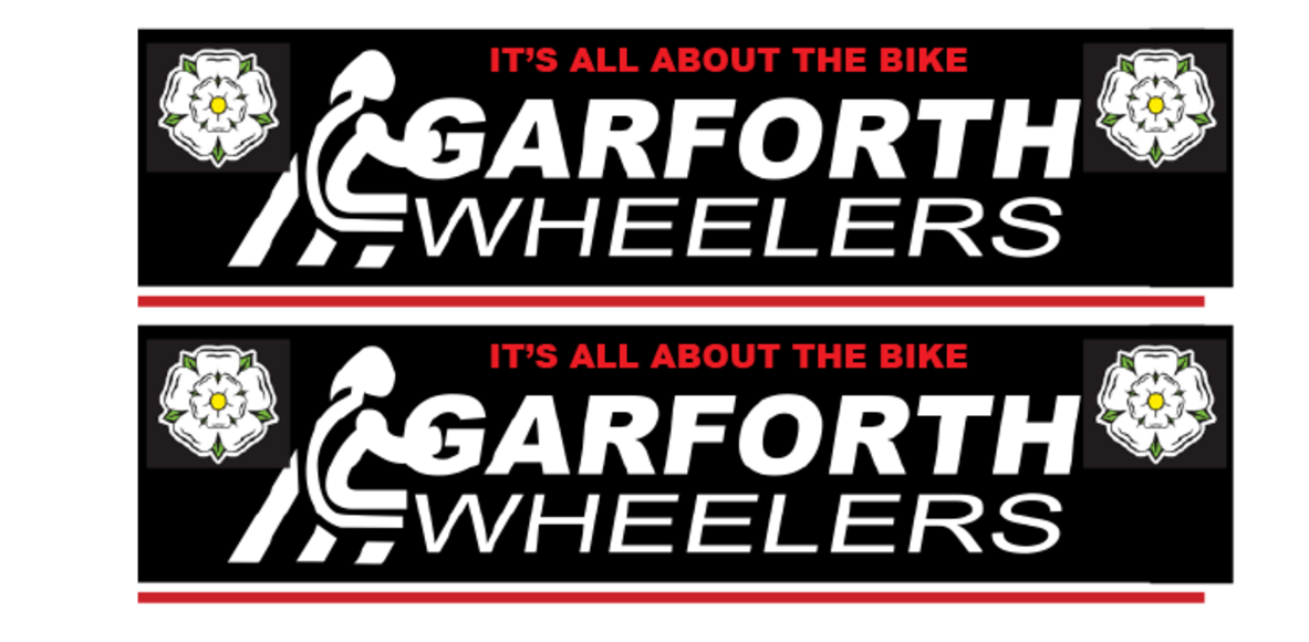 Garforth Wheelers
