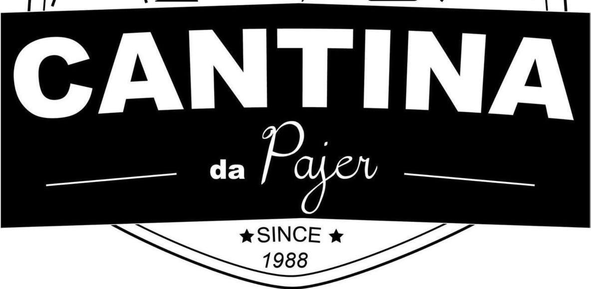 Cantina da Pajer
