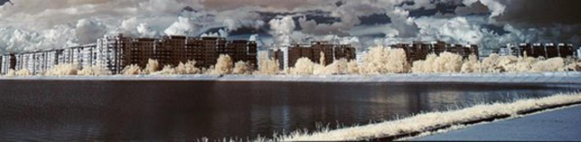 Lacul Morii Running