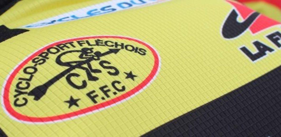 Cyclo Sport Fléchois (CSF)