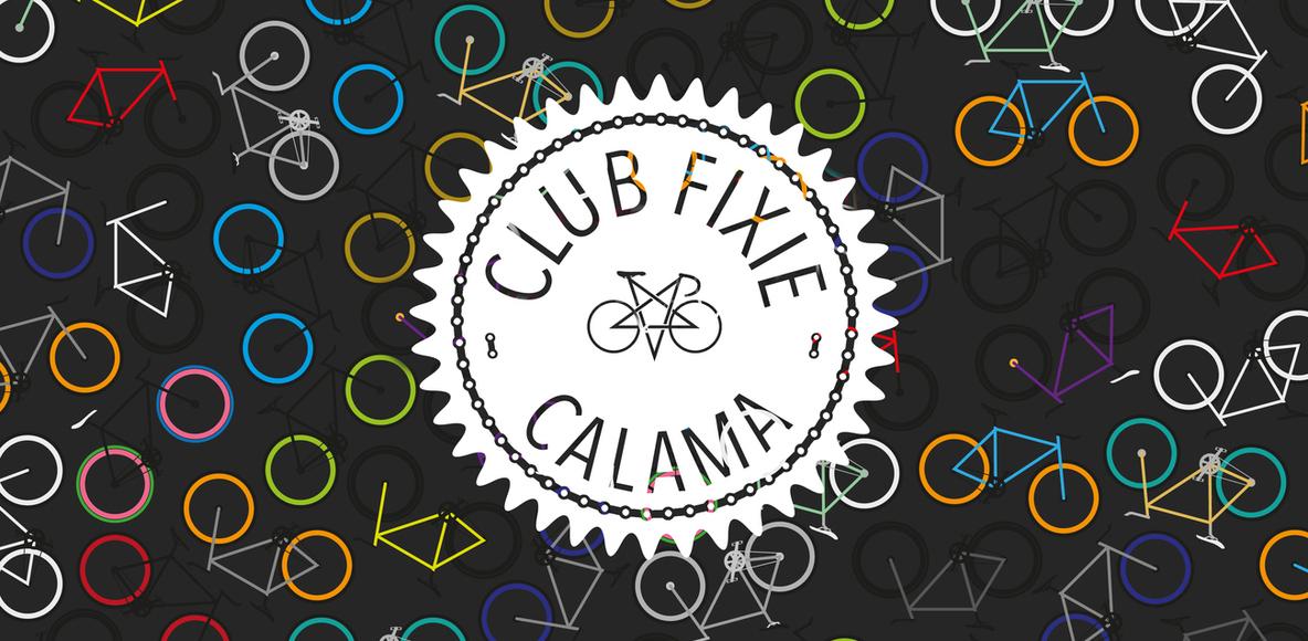 CLUB FIXIE CALAMA
