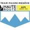 Team Haute Route PAIANI-Megève