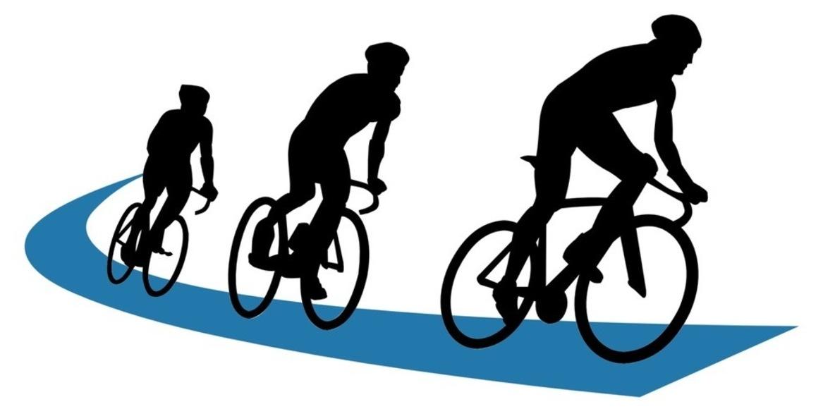 Navsari Cycling Club