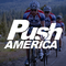 2014 Push America Cycling Events
