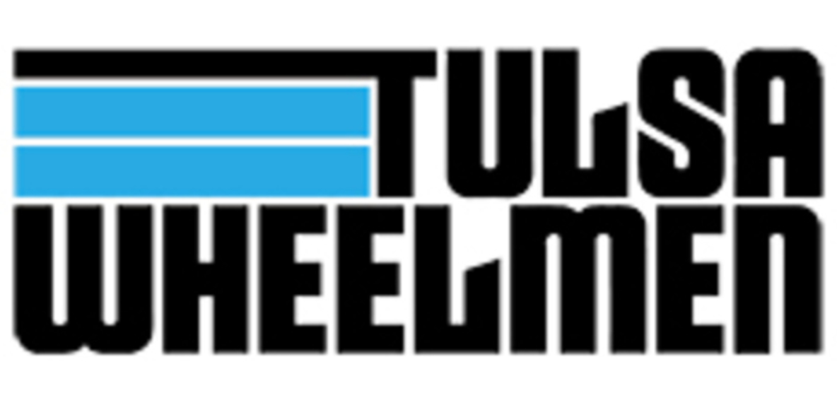 Tulsa Wheelmen